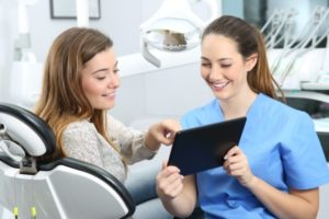 Popular Preventative Dental Services