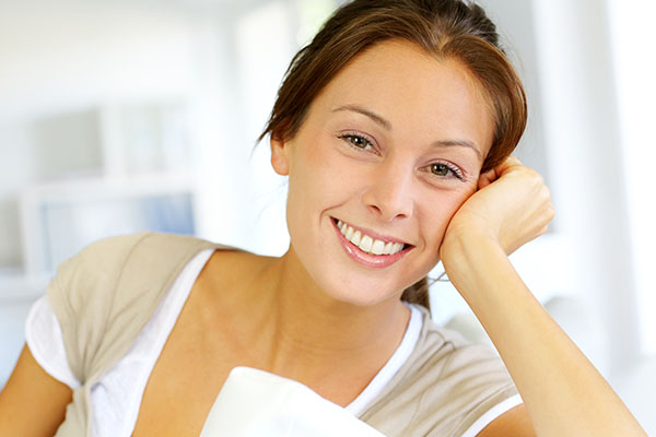 What Is A Smile Makeover Consultation?